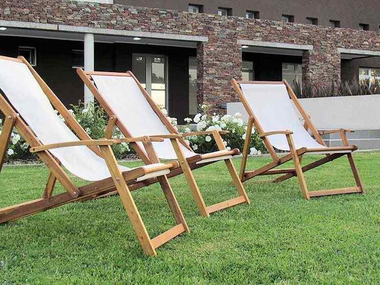 Nekon Muebles de jardín y exteriores 1