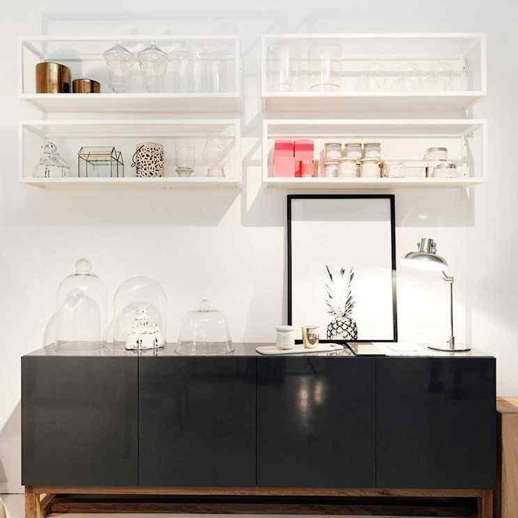 Olivia D - Decoración, muebles e iluminación 2
