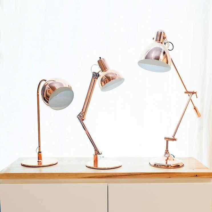 Olivia D - Decoración, muebles e iluminación 5