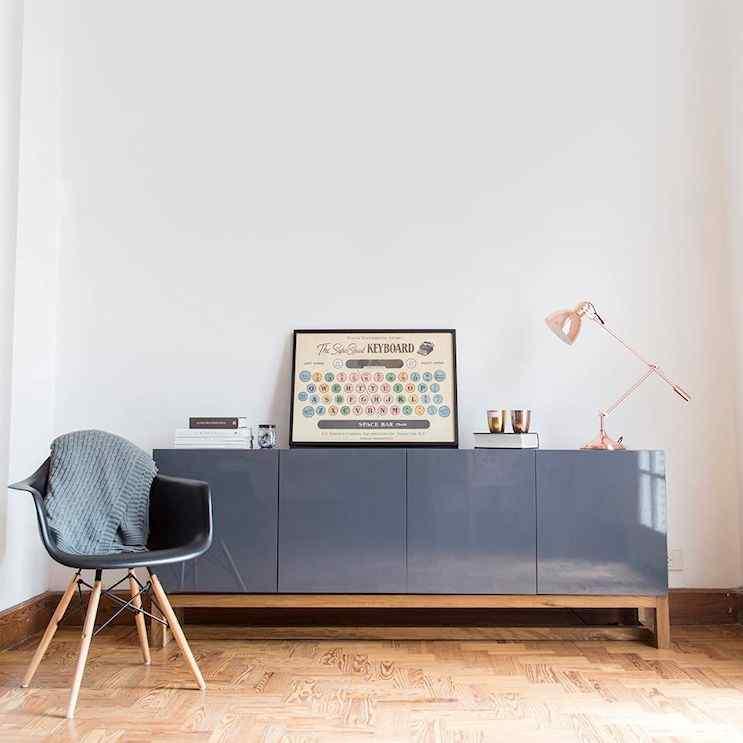 Olivia D - Decoración, muebles e iluminación 6
