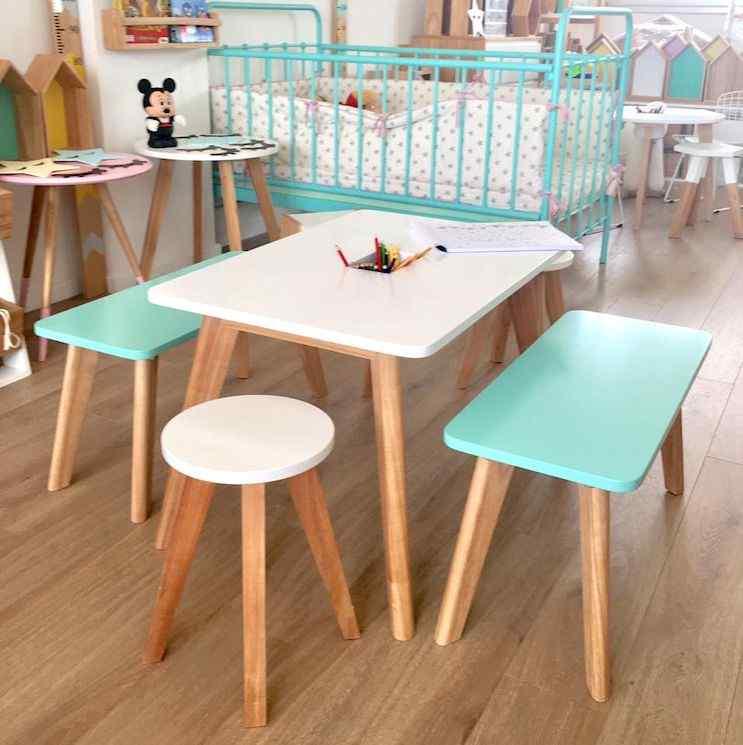 Tienda Festival - Muebles y decoración infantil en Buenos Aires 5