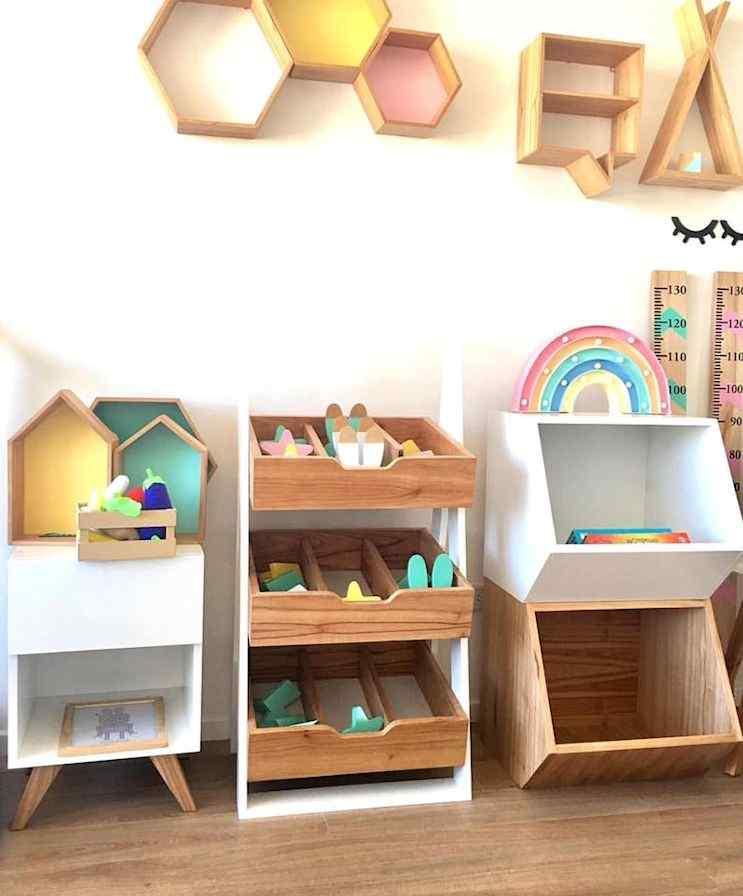Tienda Festival - Muebles y decoración infantil en Buenos Aires 6