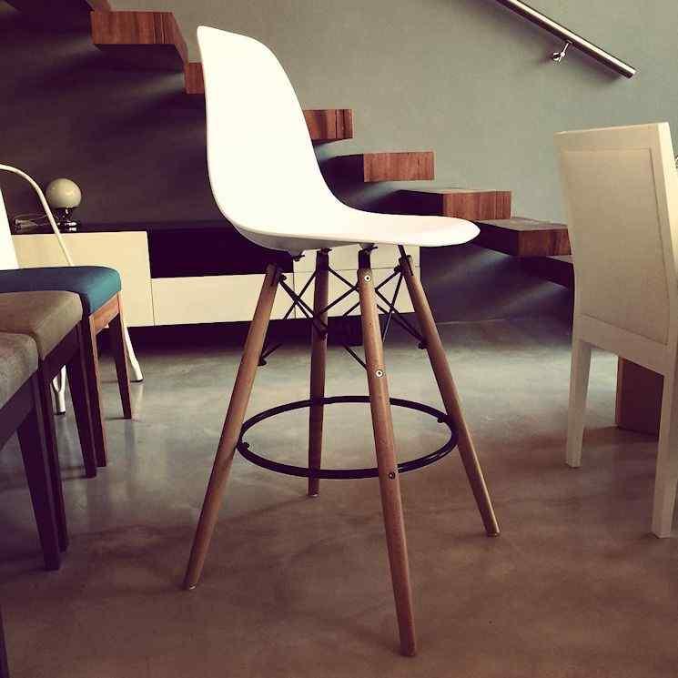 DXXI Muebles en Caballito 7