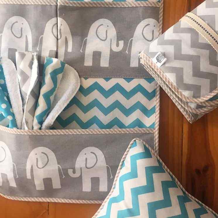 From Beirut - Objetos de diseño y textiles para chicos y bebés 7