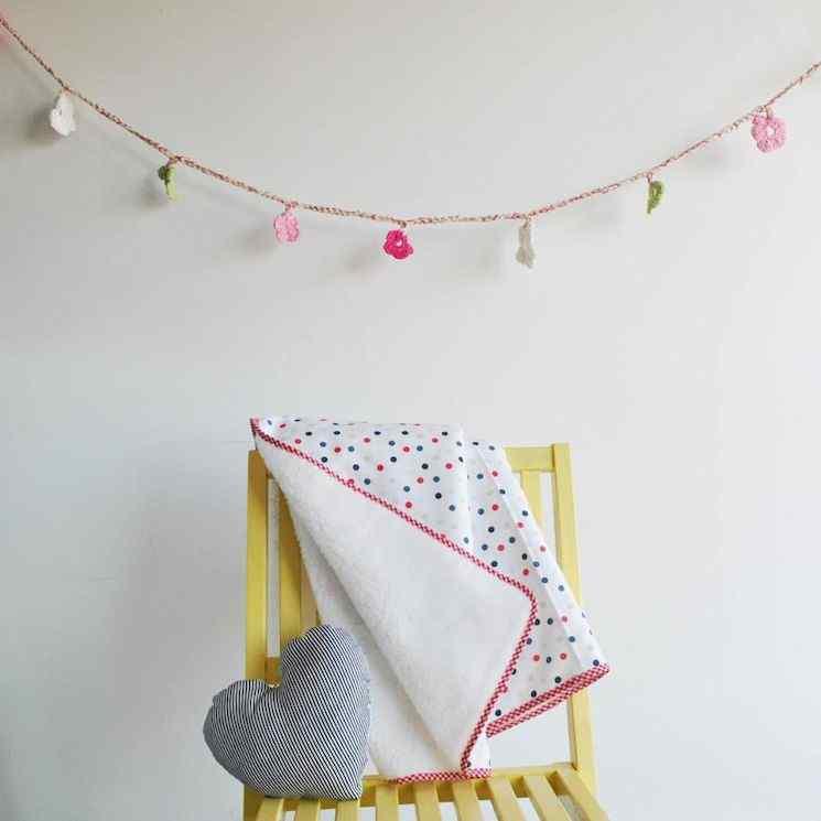 From Beirut - Objetos de diseño y textiles para chicos y bebés 9