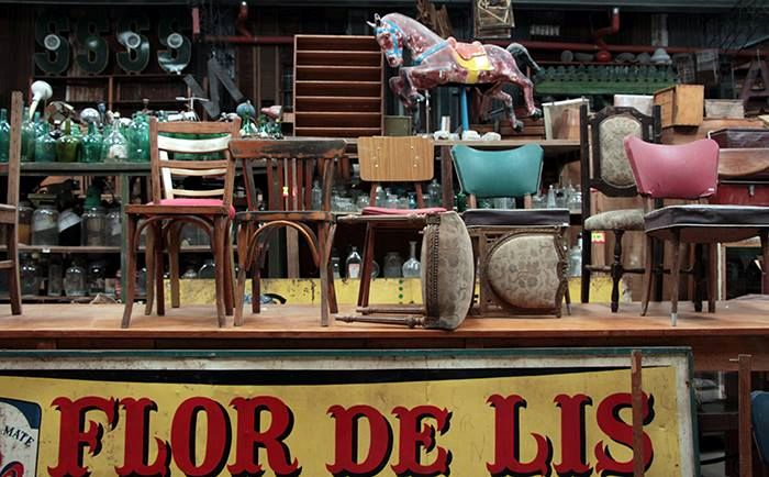 Mercado Don Toto 1