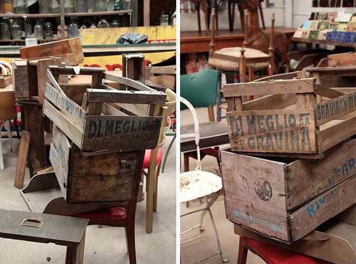 Mercado Don Toto 11