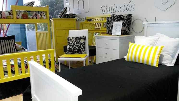 Bonadeco - Muebles y Objetos en Córdoba 10