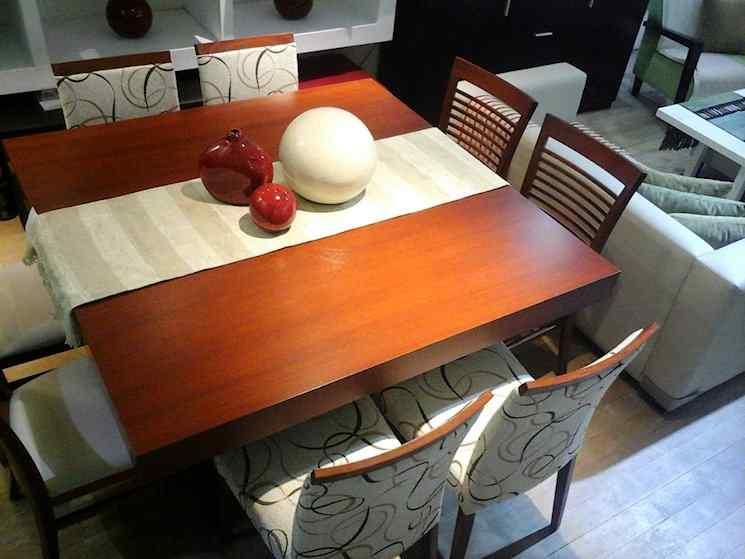 Bonadeco - Muebles y Objetos en Córdoba 12