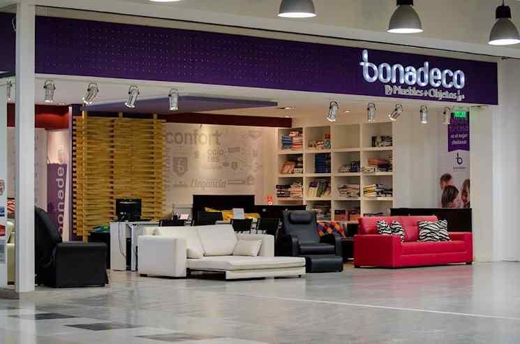 Bonadeco - Muebles y Objetos en Córdoba 2