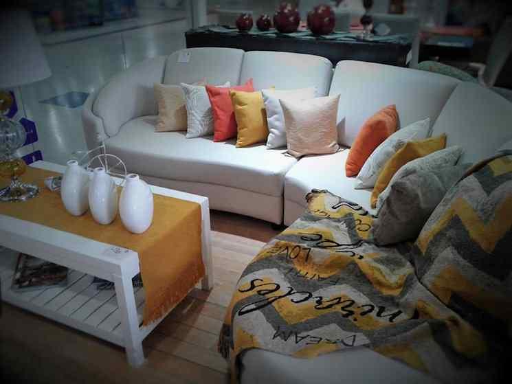 Bonadeco - Muebles y Objetos 5
