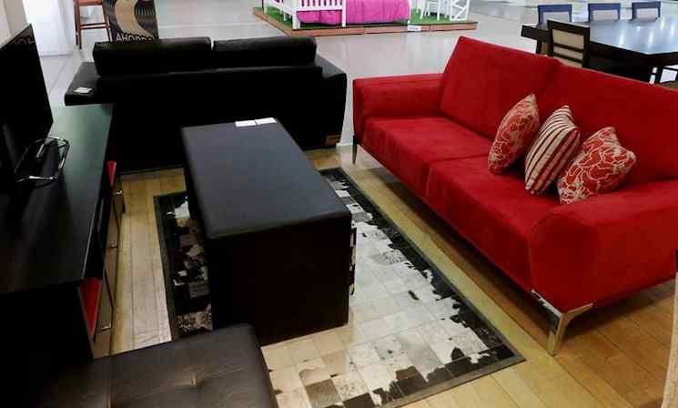 Bonadeco - Muebles y Objetos en Córdoba 7