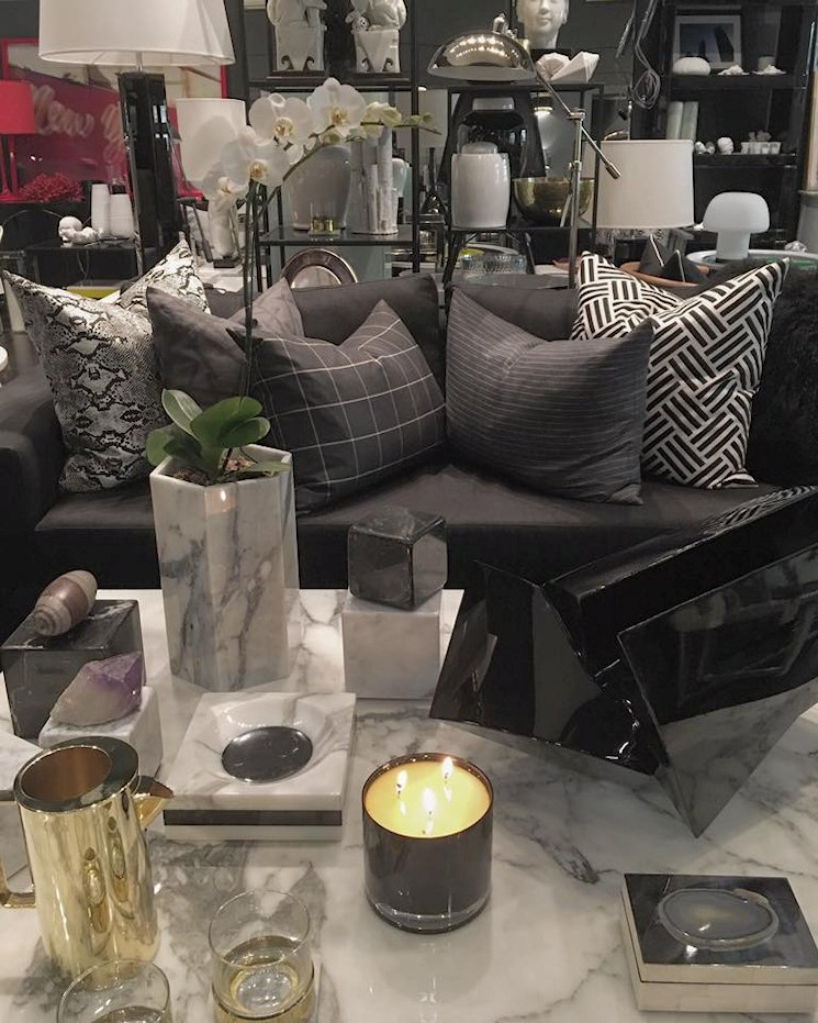George Home Couture 8