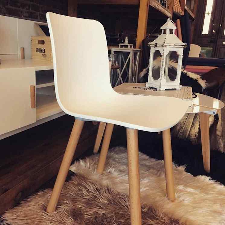Hola Casa en Banfield - Muebles, deco e iluminación 3