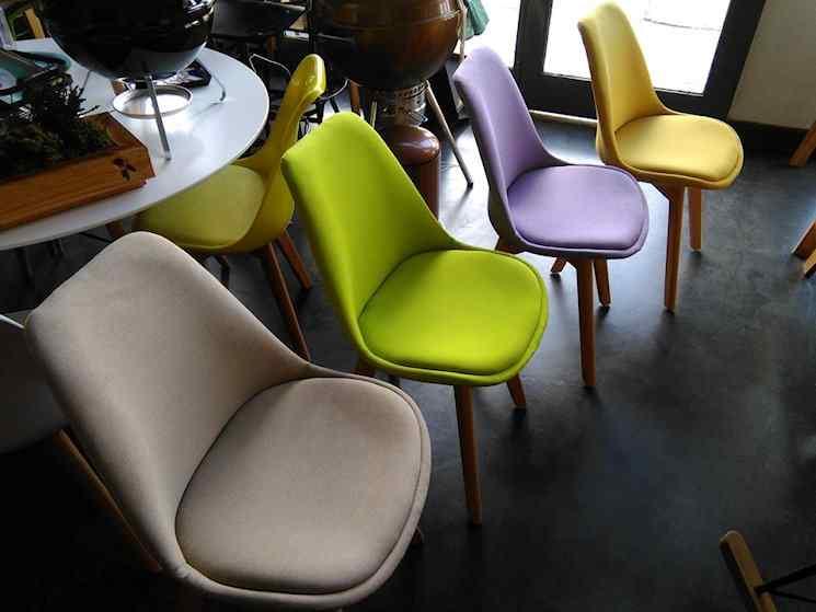 Hola Casa en Banfield - Muebles, deco e iluminación 4
