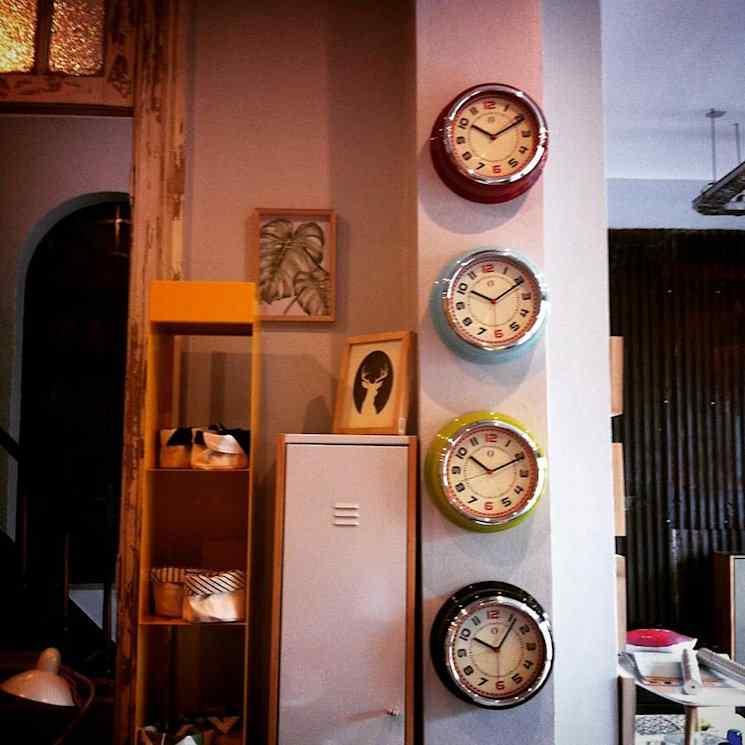 Hola Casa en Banfield - Muebles, deco e iluminación 5