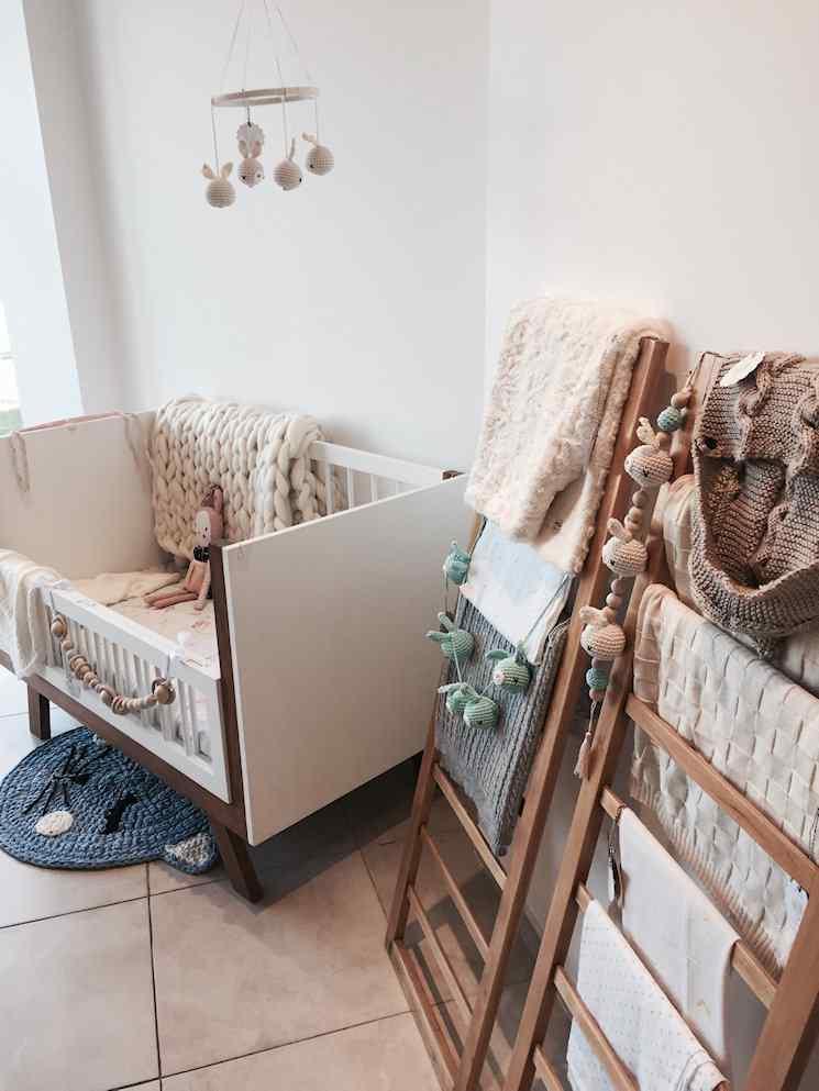 Liselott - Decoración infantil en Villa Allende, Córdoba 2