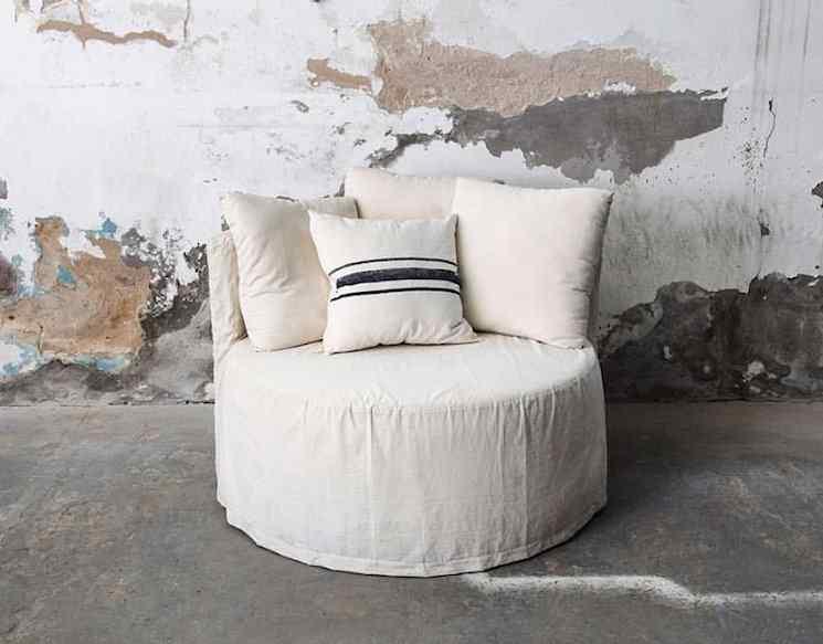 Maifren - Muebles y decoración en Tigre 10