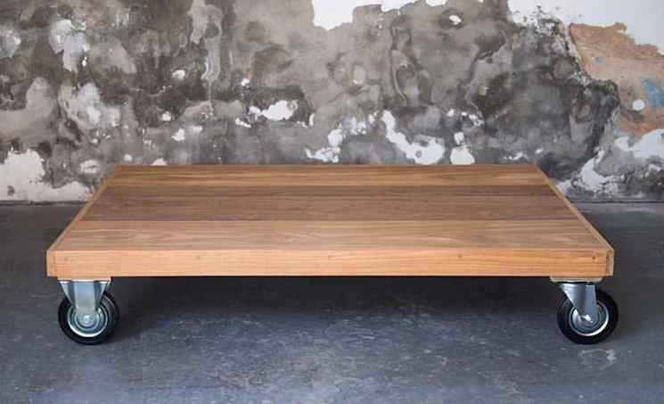 Maifren - Muebles y decoración en Tigre 14
