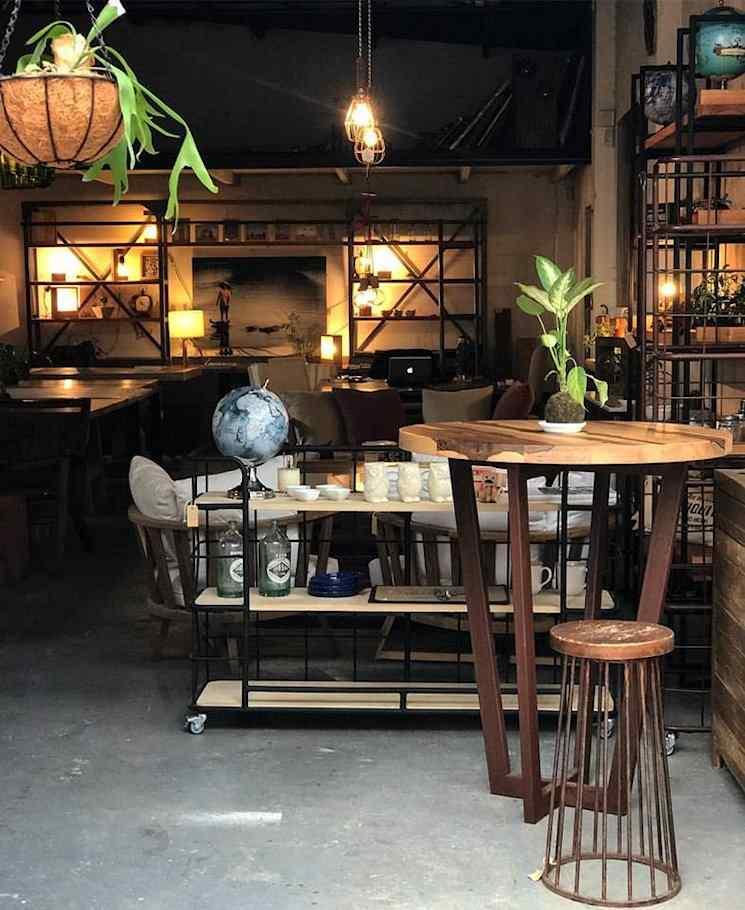 Maifren - Muebles y decoración en Tigre 2