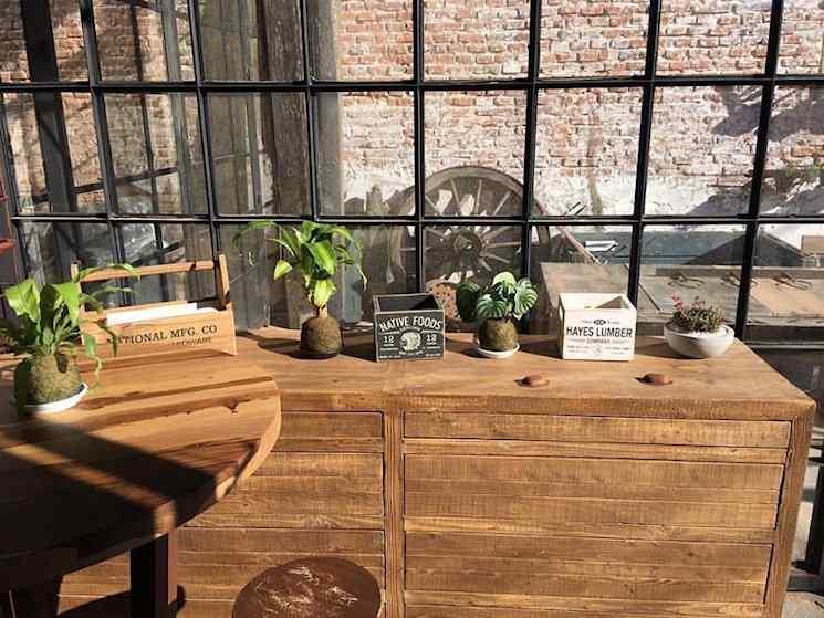Maifren - Muebles y decoración en Tigre 3