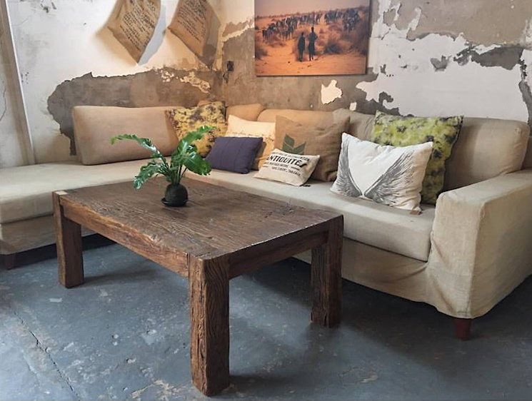 Maifren - Muebles y decoración en Tigre 4