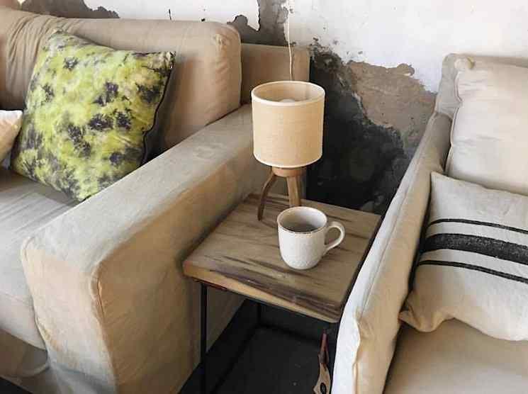 Maifren - Muebles y decoración en Tigre 5