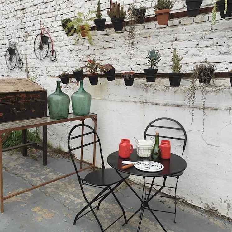 Maifren - Muebles y decoración en Tigre 8