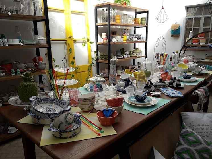 Pandora Tienda de Diseño en Barrio General Paz, Córdoba 3
