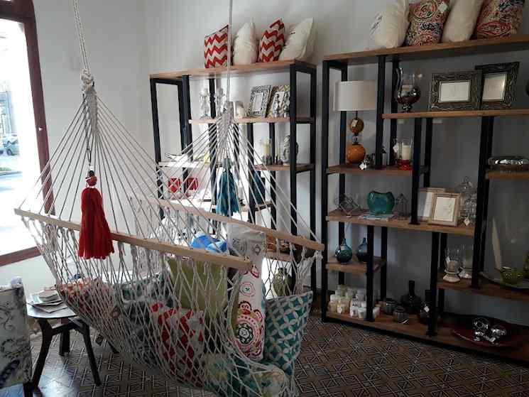 Pandora Tienda de Diseño en Barrio General Paz, Córdoba 4