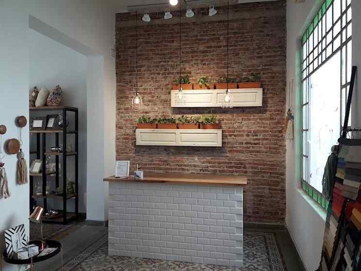 Pandora Tienda de Diseño en Barrio General Paz, Córdoba 6
