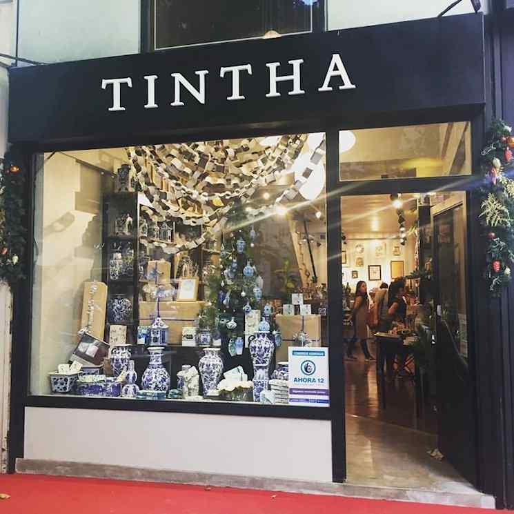 Tintha 1